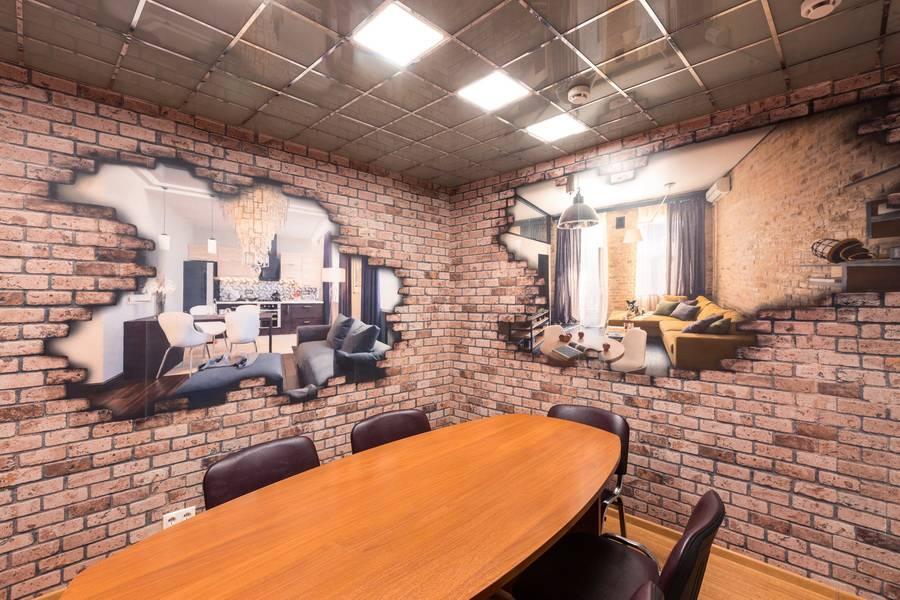 Картинки по запросу Ремонт офісних приміщень для успішного бізнесу