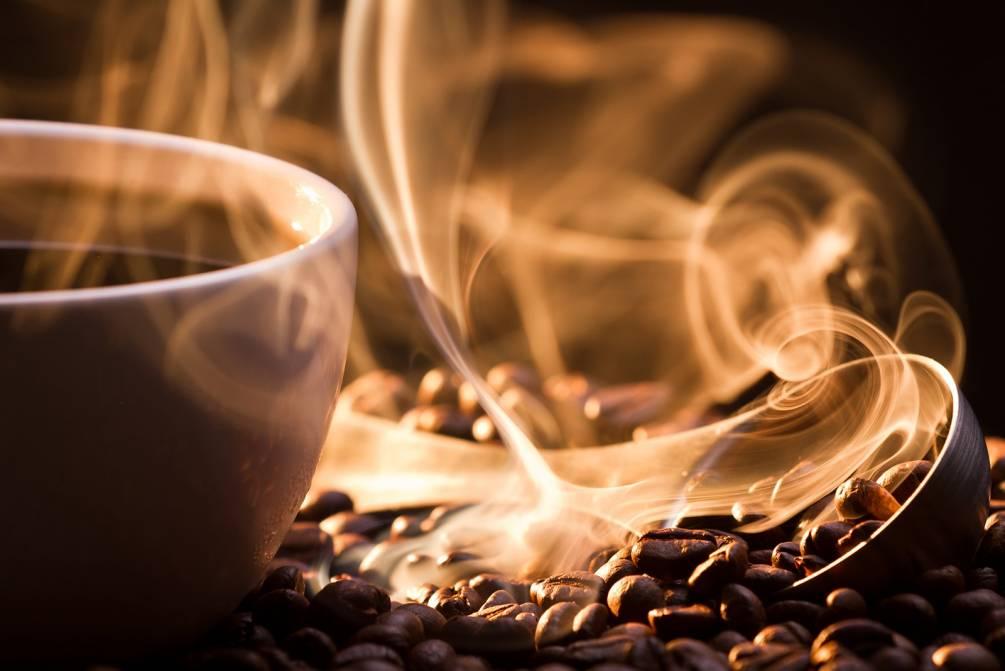 Картинки по запросу аромат кофе