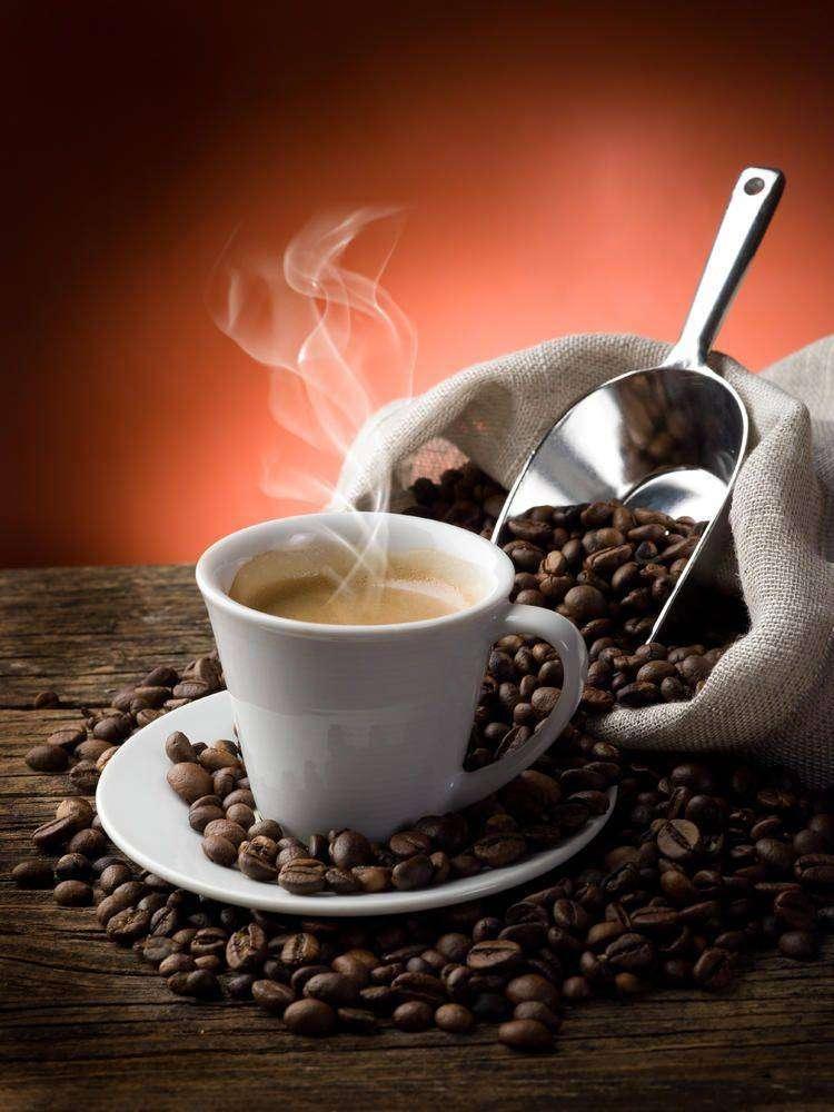 fd452394086 Фотообои Свежий кофе 4525 купить в Украине