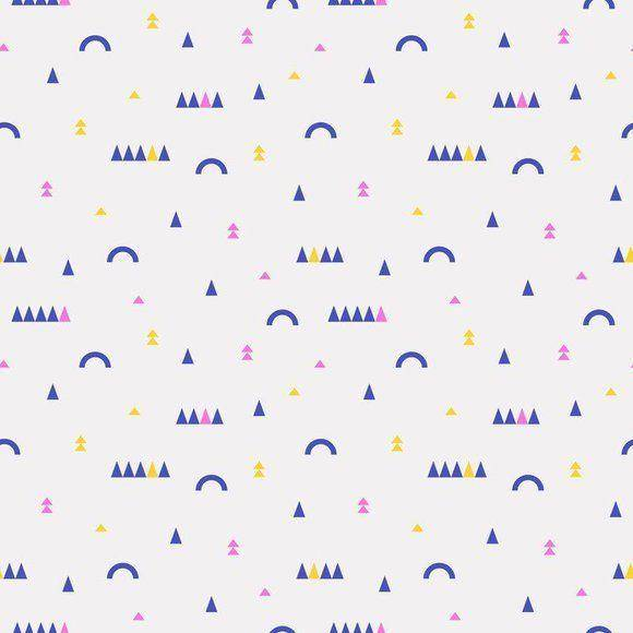 bec41b221fa097 Шпалери для підлітка купити в Україні | Інтернет-магазин Walldeco