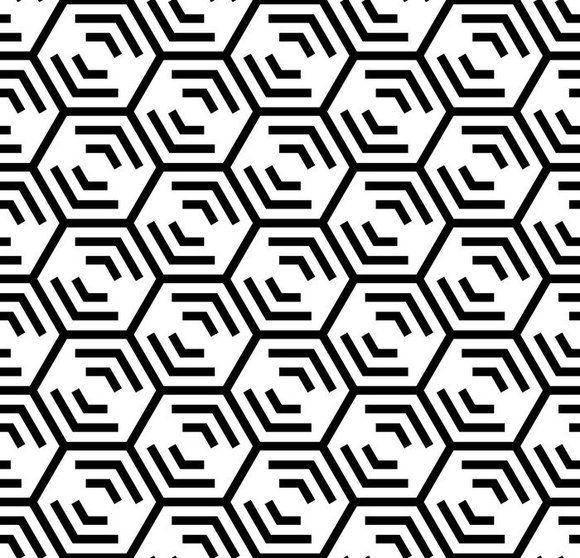 Фотообои Пчелиные соты», (арт. 19890) - купить в интернет-магазине ...   558x580