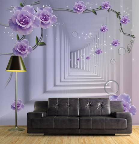 Авито волгоград мебель на заказ