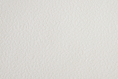 текстура Песок (базальт)