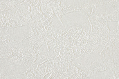 текстура фреска для фотообоев
