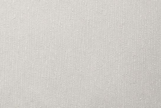 текстура волокно